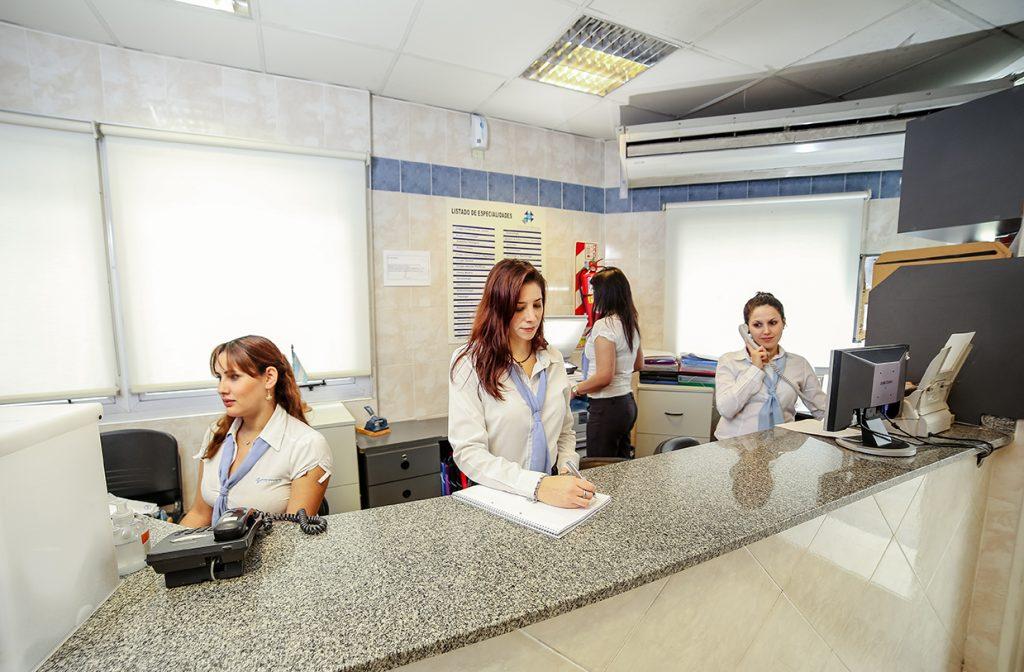 servicios-sanatorio-del-pilar