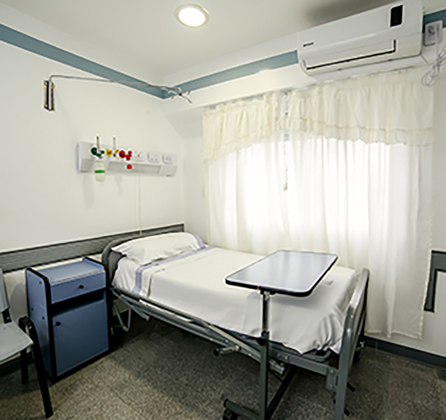 camas-sanatorio-del-pilar