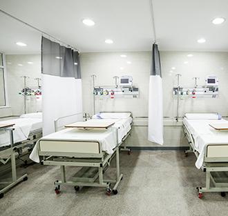 cuartos-sanatorio-del-pilar