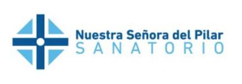 Sanatorio del Pilar